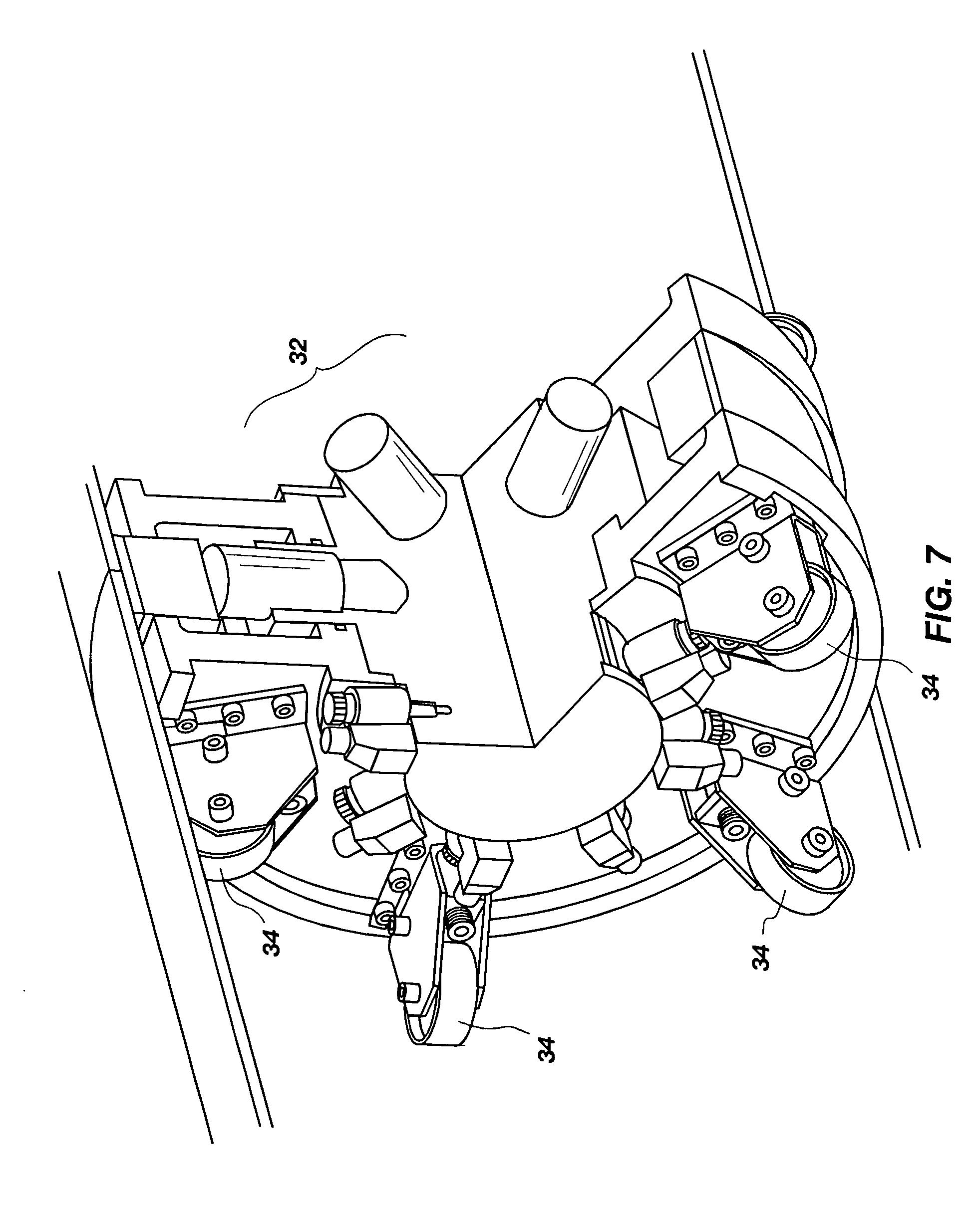 Patent Us7494040 Friction Stir Welding Improvements For Metal Citroen C4 Fuse Box Drawing
