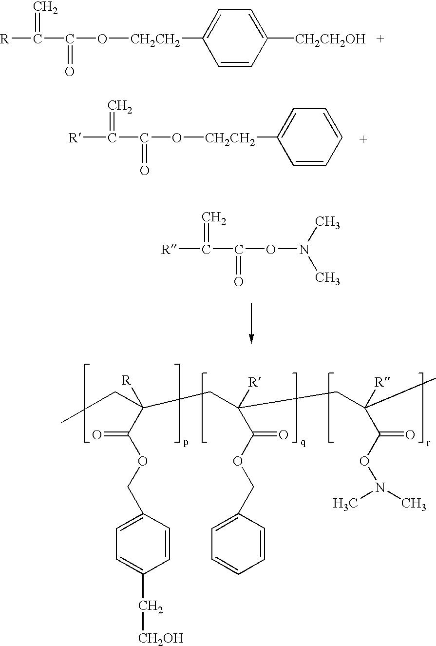 Figure US07495061-20090224-C00008