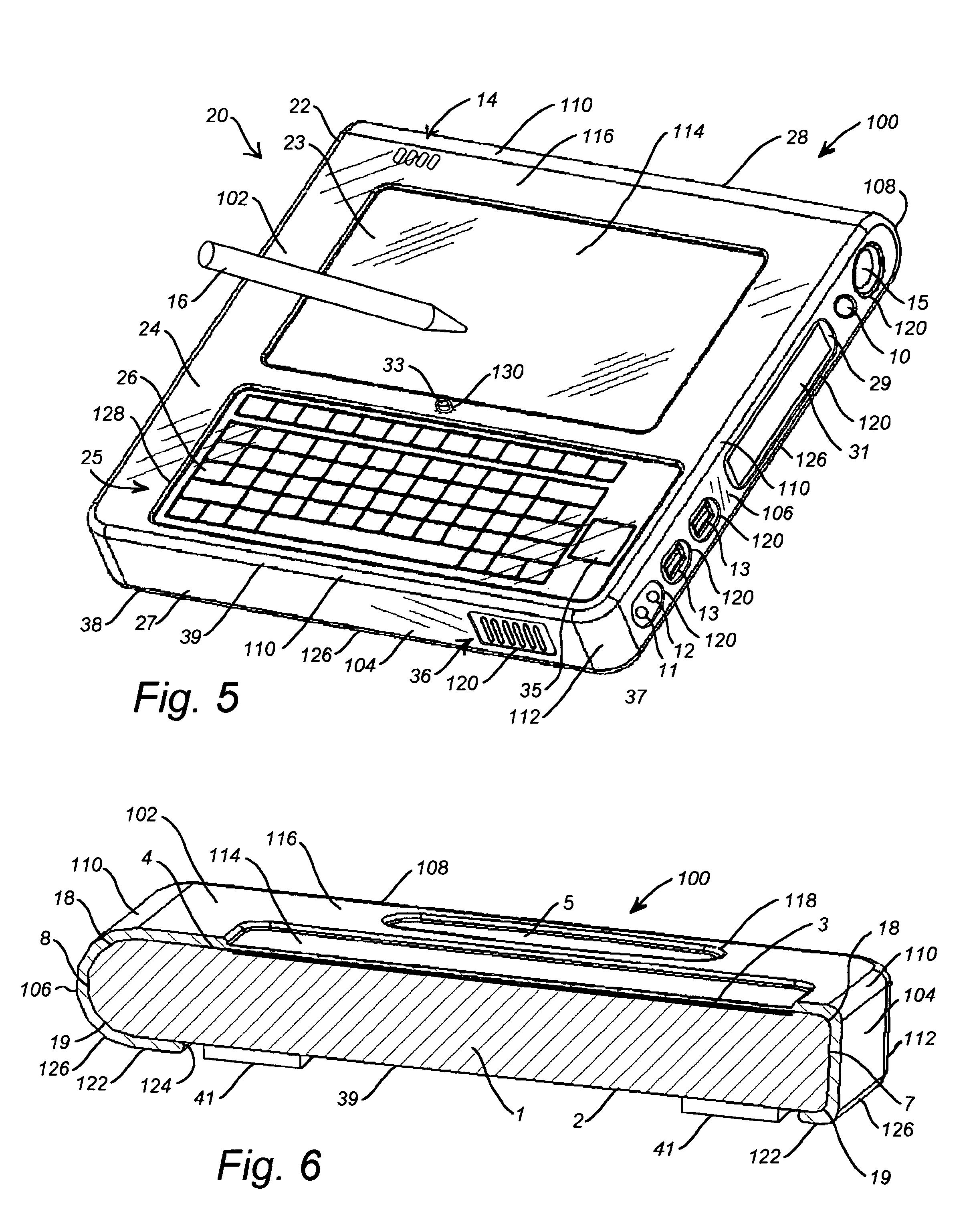 patent us7495895
