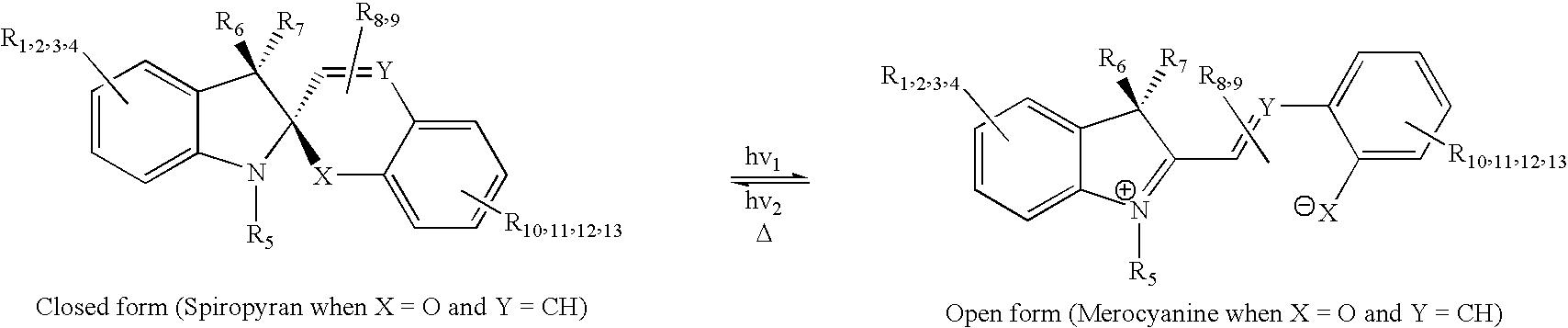 Figure US07498122-20090303-C00002
