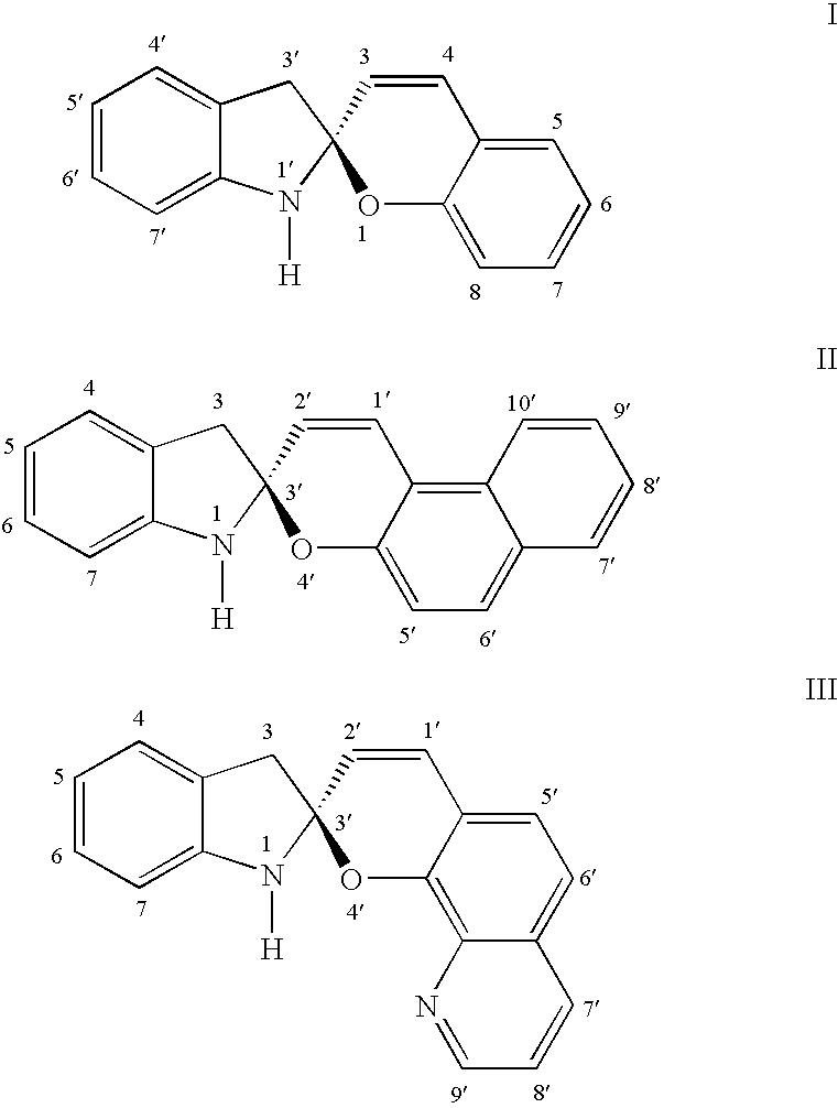 Figure US07498122-20090303-C00003