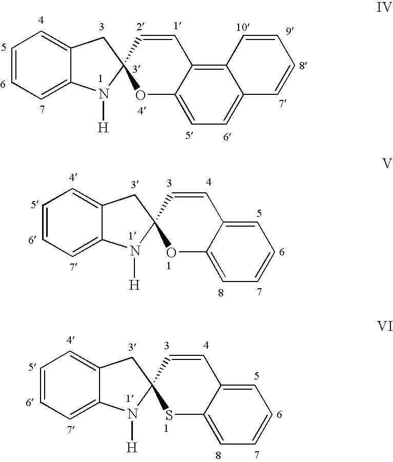 Figure US07498122-20090303-C00004