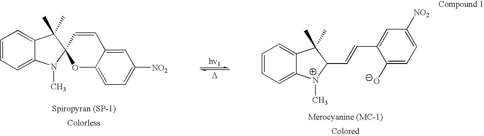 Figure US07498122-20090303-C00006