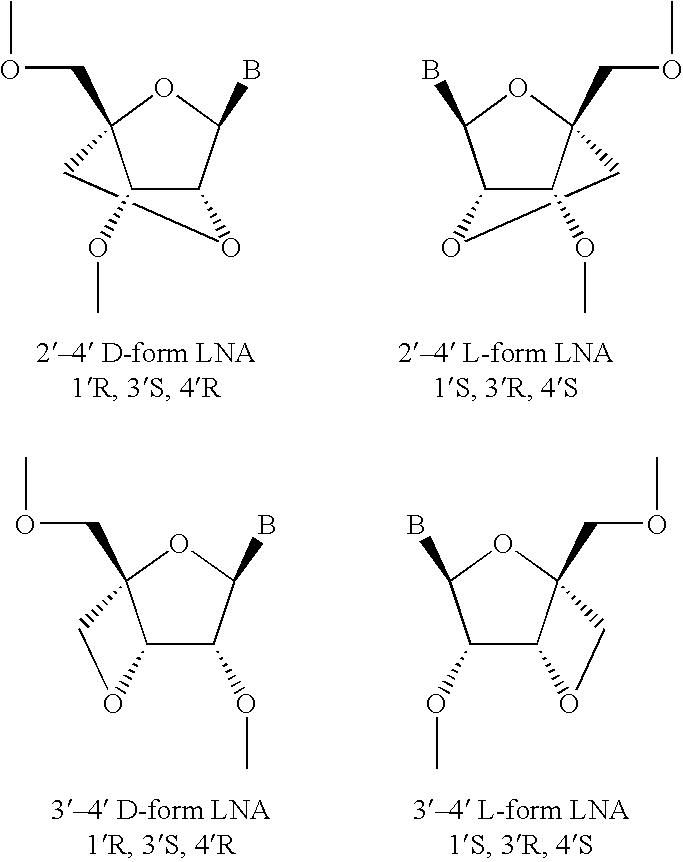 Figure US07498164-20090303-C00002