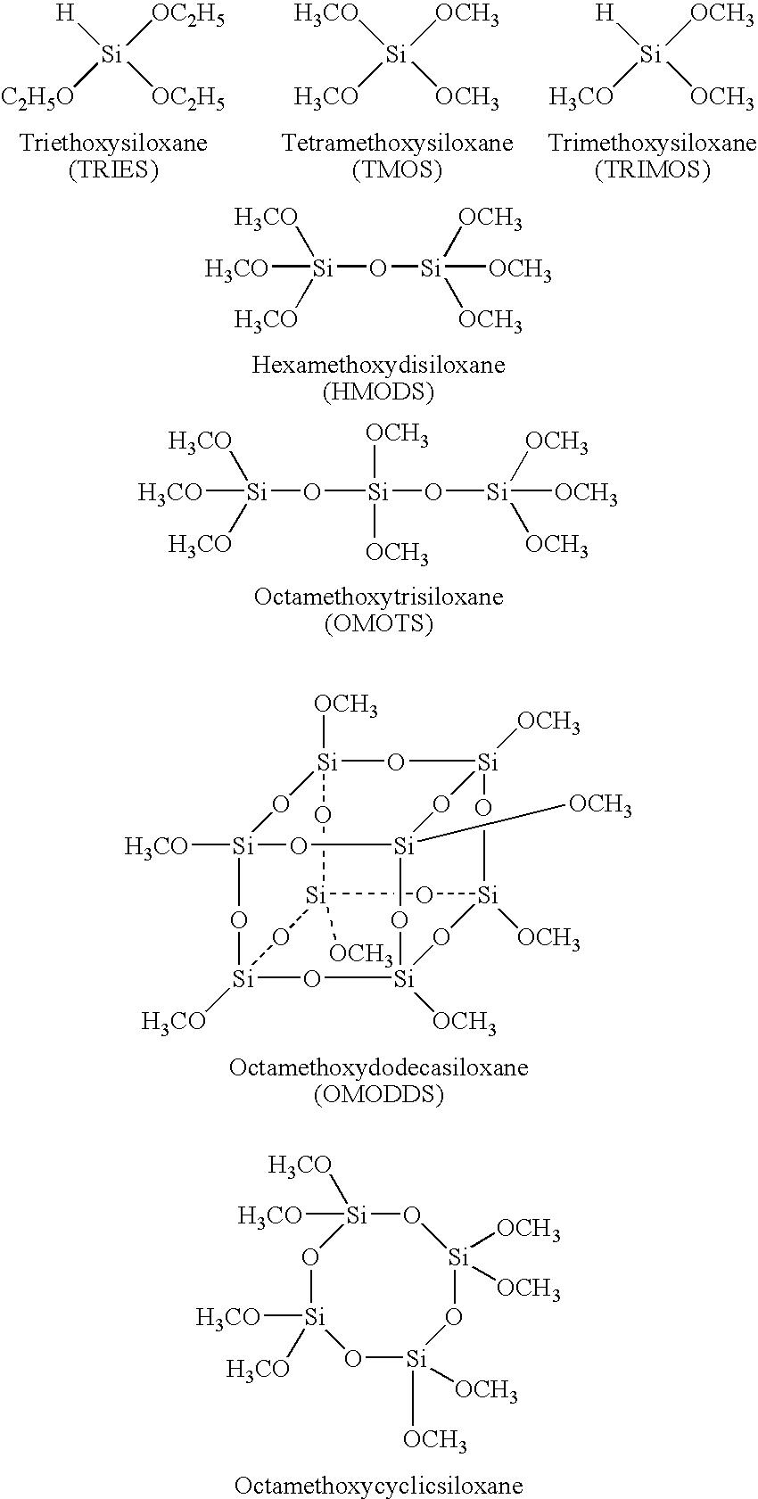 Figure US07498273-20090303-C00002