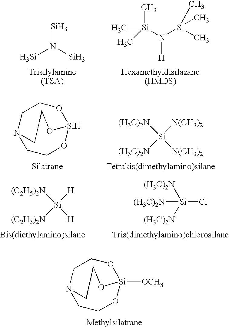 Figure US07498273-20090303-C00005