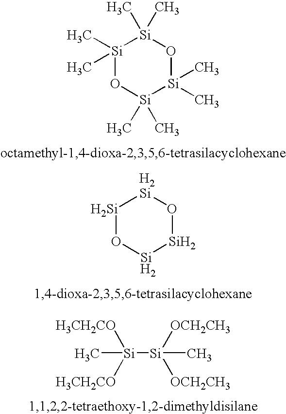 Figure US07498273-20090303-C00009