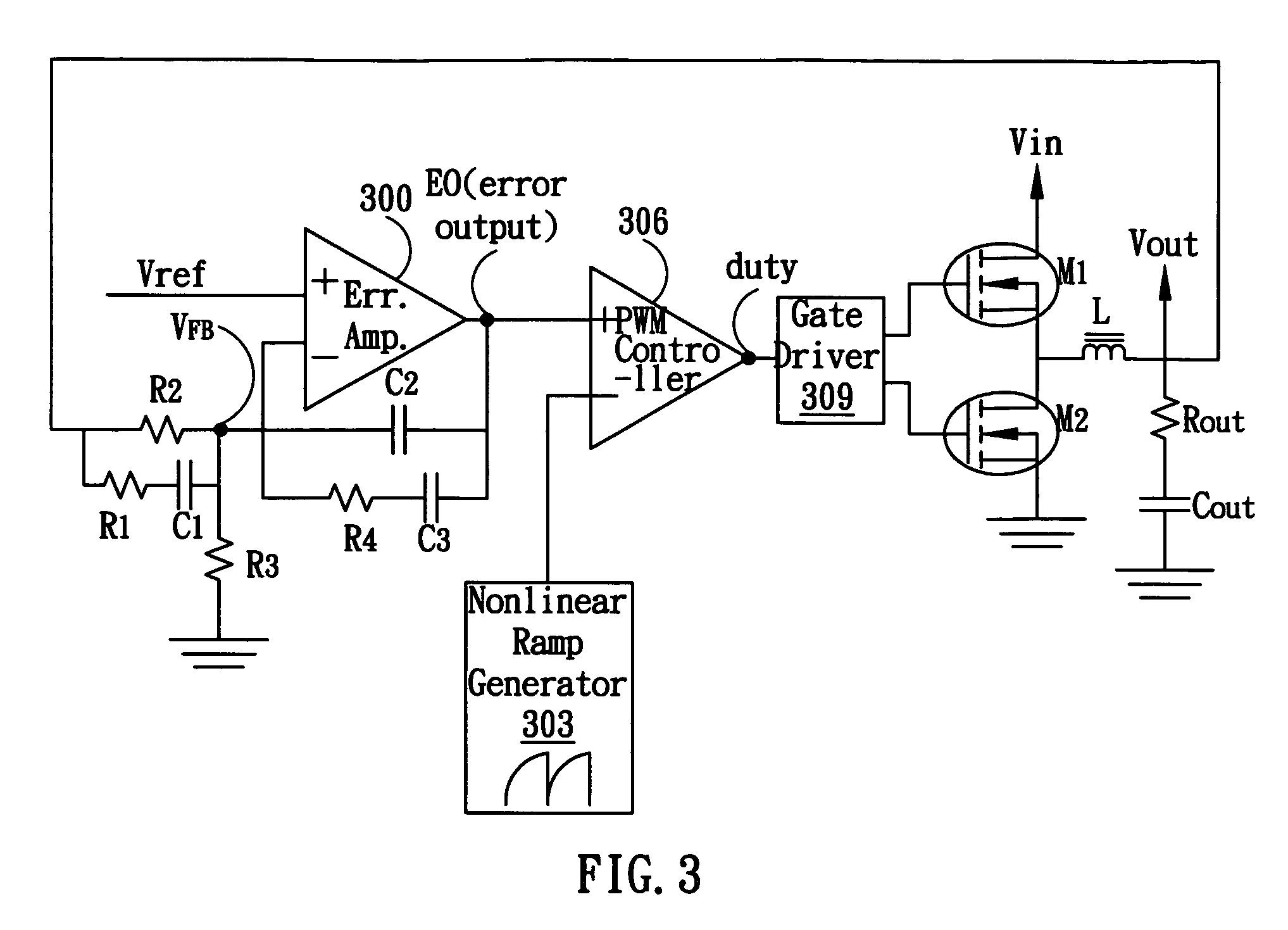 patent us7498792