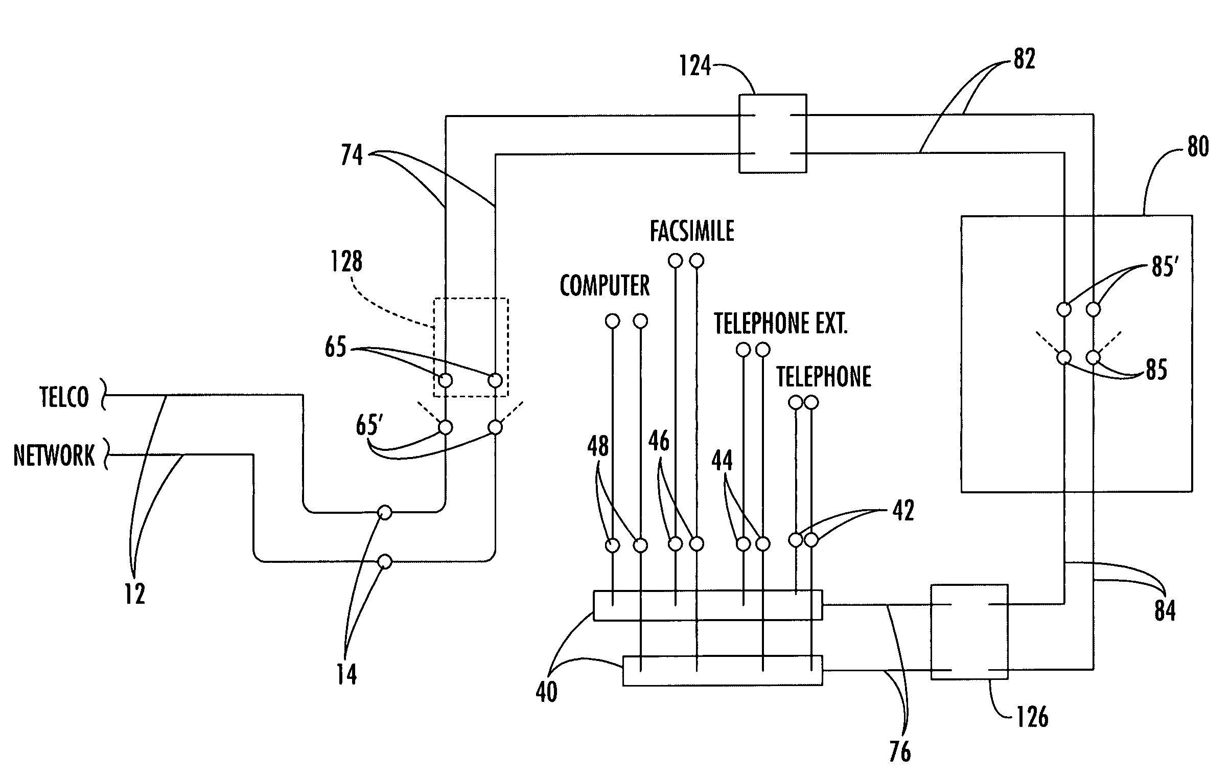 patent us7499526