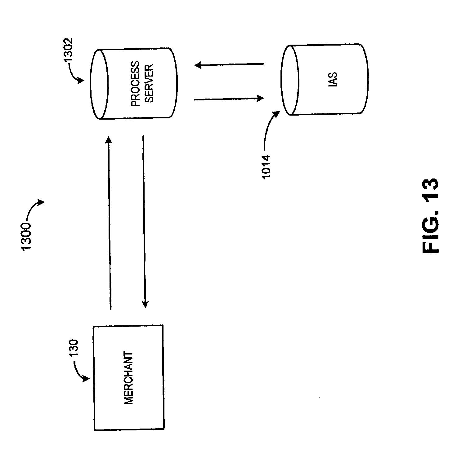 patent us7500616