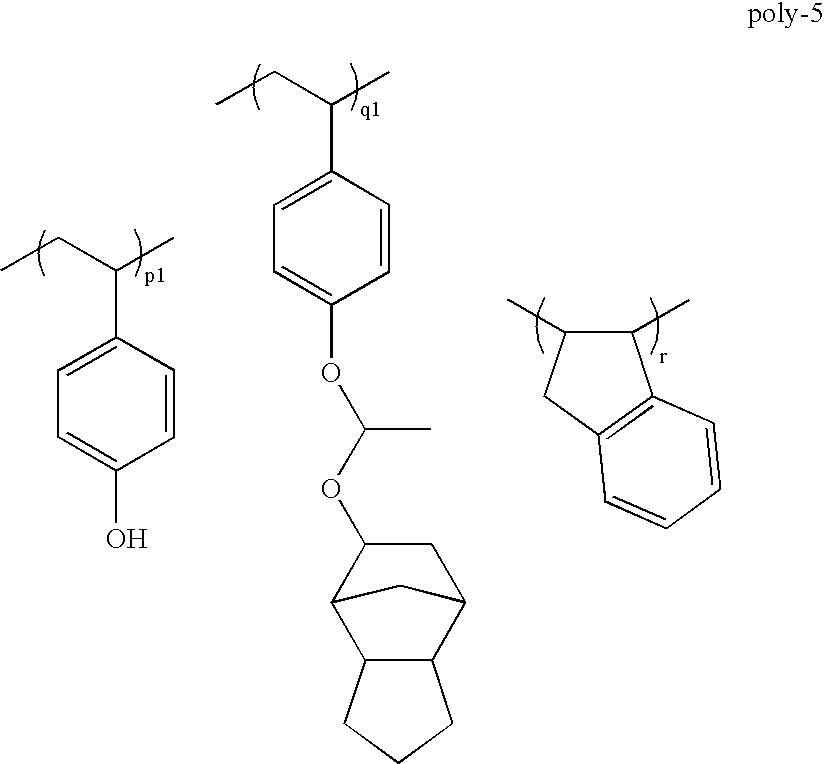 Figure US07501223-20090310-C00017