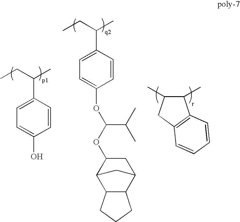 Figure US07501223-20090310-C00019