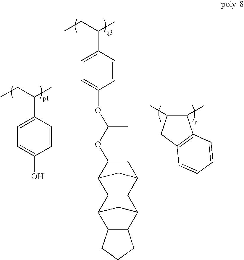 Figure US07501223-20090310-C00020
