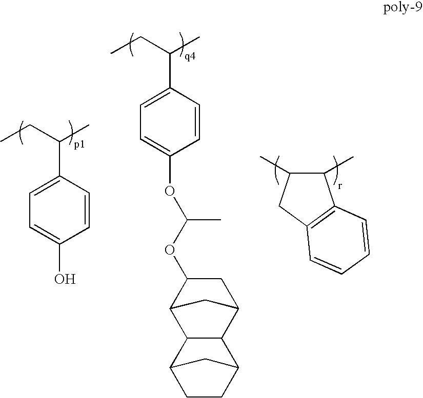 Figure US07501223-20090310-C00021