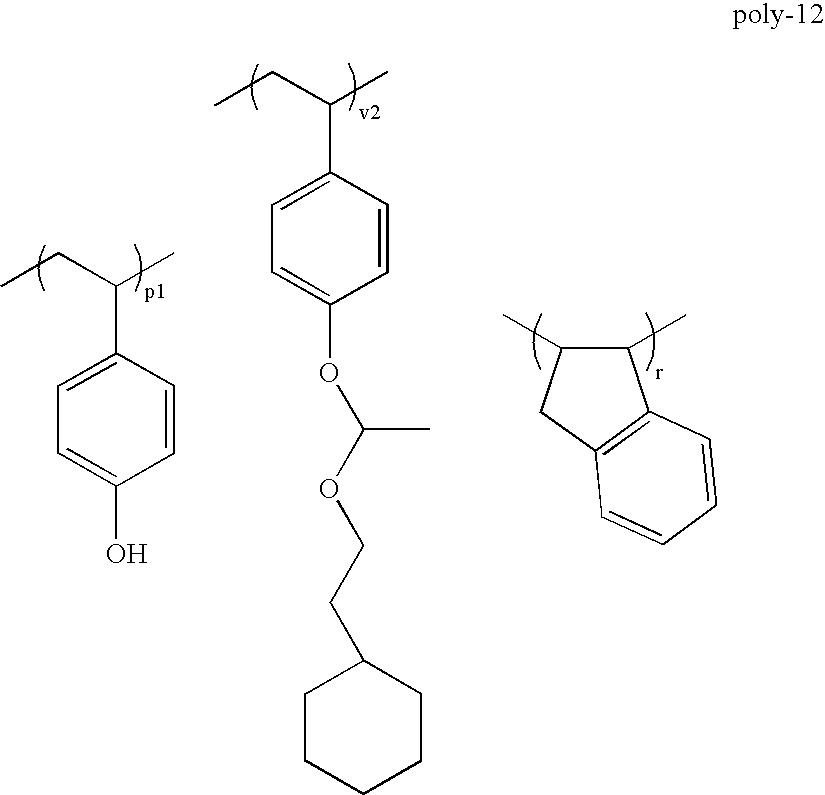Figure US07501223-20090310-C00024