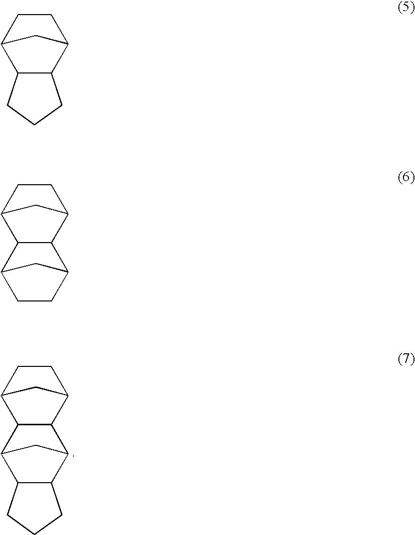 Figure US07501223-20090310-C00031