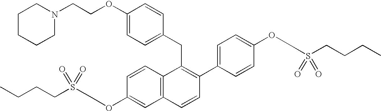 Figure US07501441-20090310-C00022