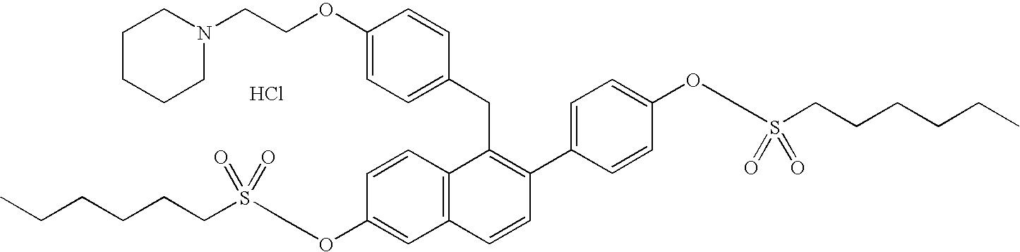 Figure US07501441-20090310-C00023