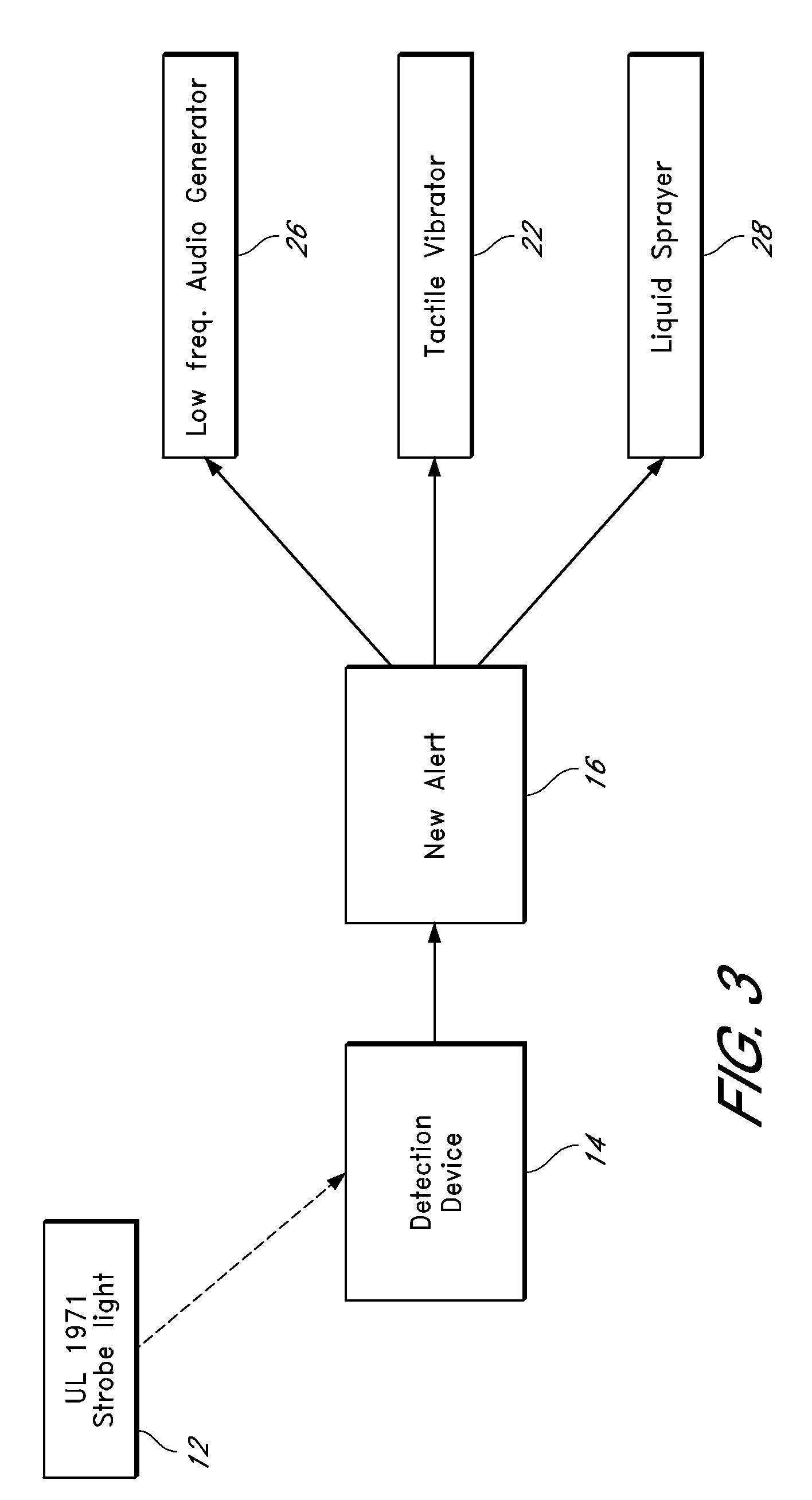 patent us7501958