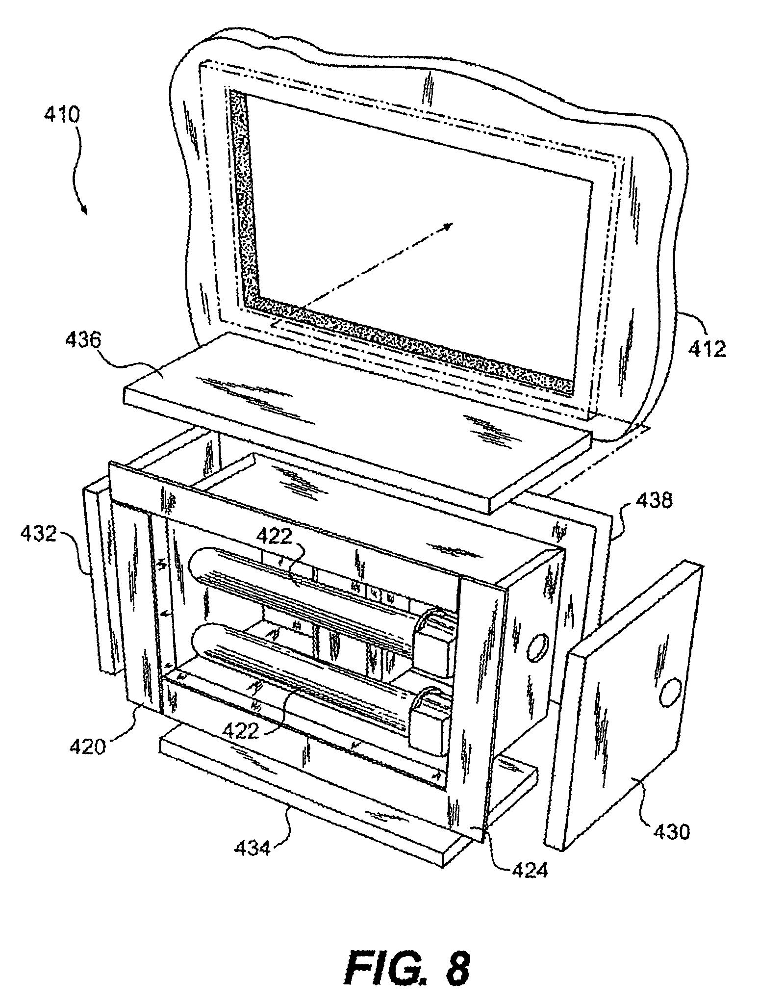 patent us7503145