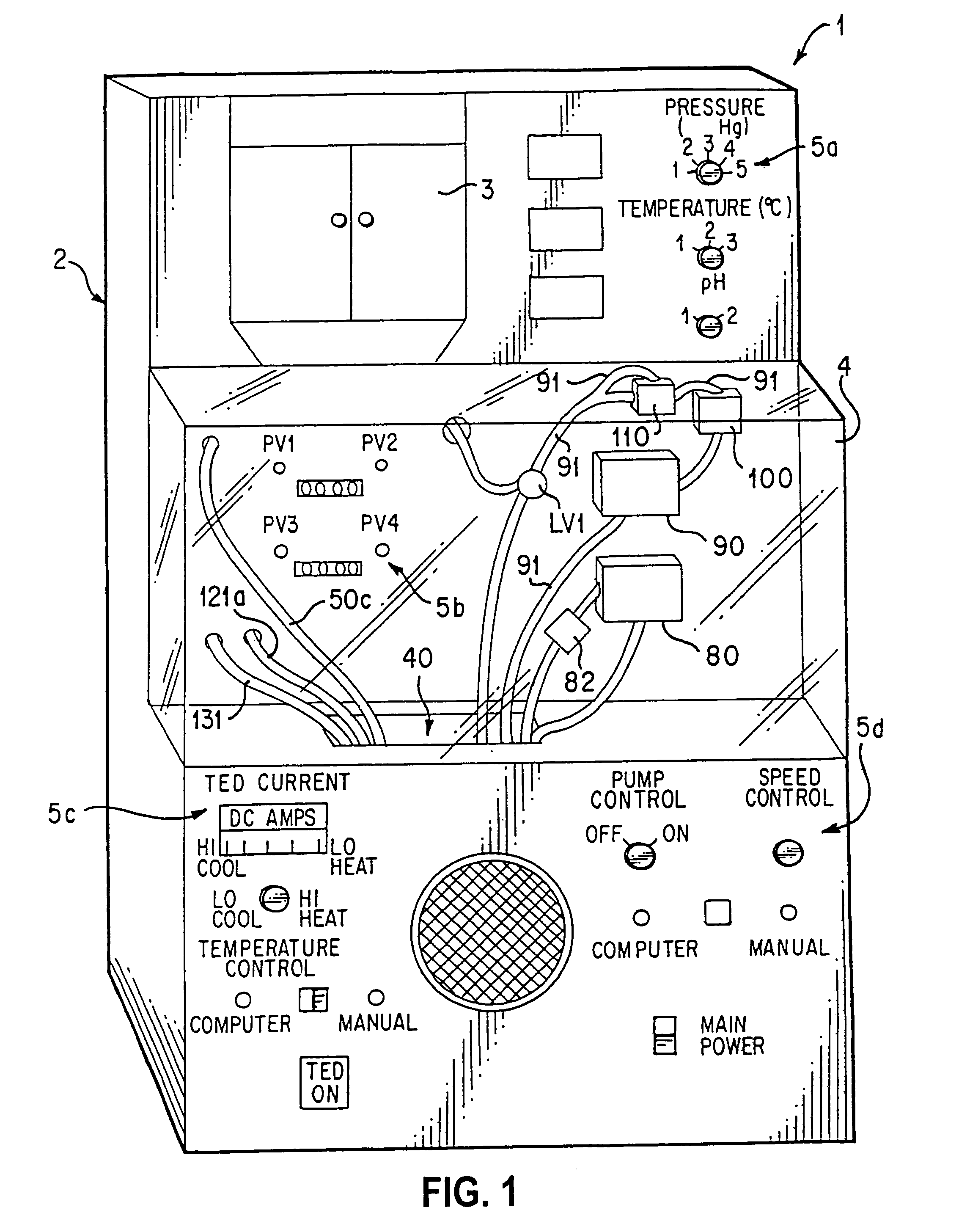 Brevet Us7504201 Method For Perfusing An Organ And Isolating Backflow Preventer Diagram Car Tuning Patent Drawing