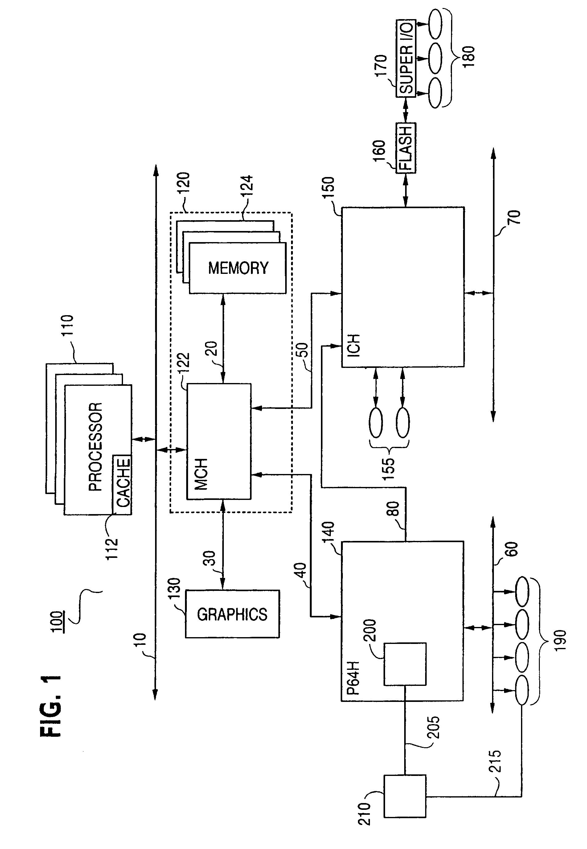 patent us7506093