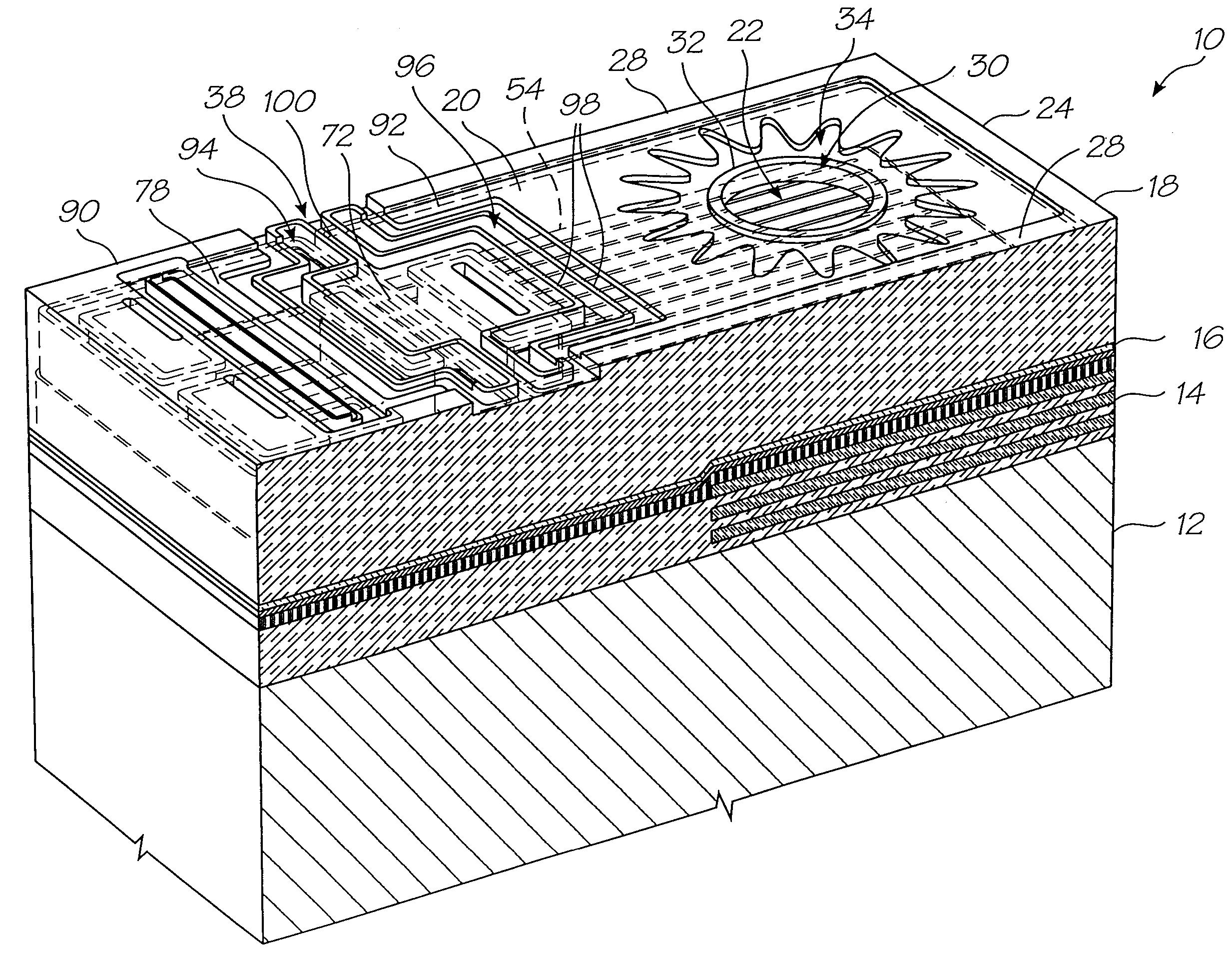 patent us7506965