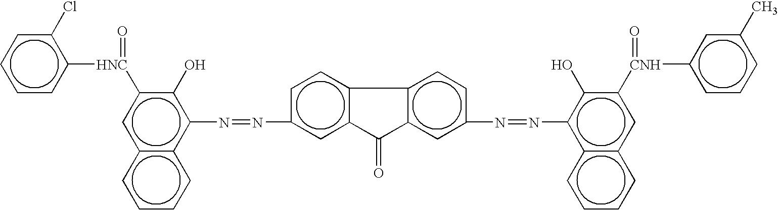 Figure US07507509-20090324-C00023