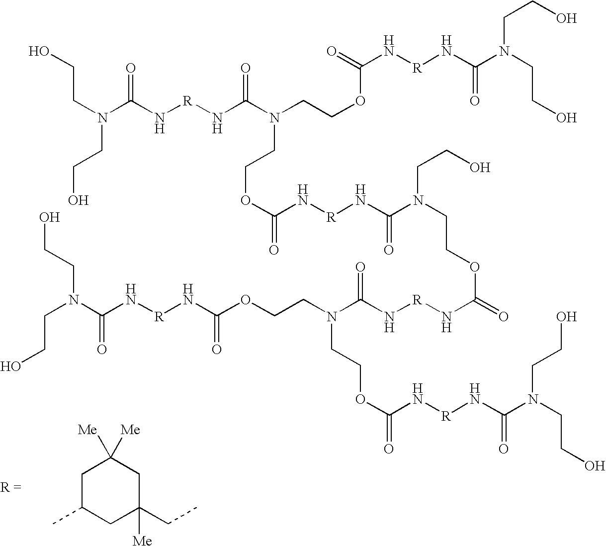 Figure US07507773-20090324-C00006