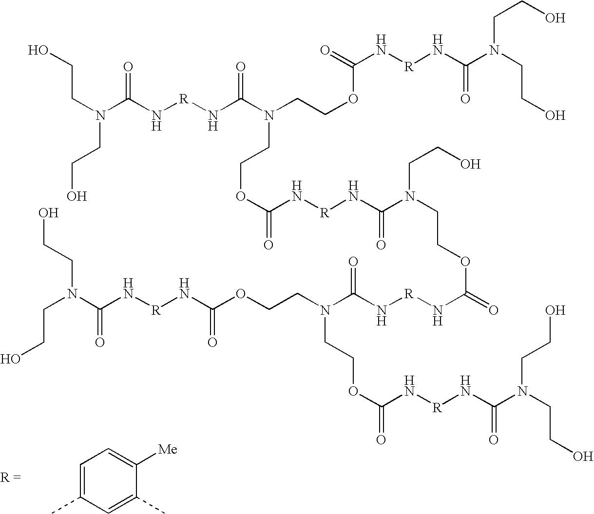 Figure US07507773-20090324-C00007
