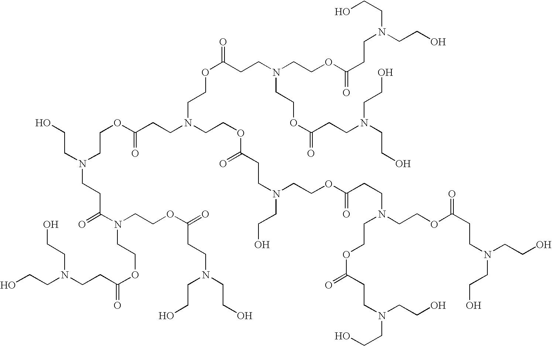 Figure US07507773-20090324-C00009