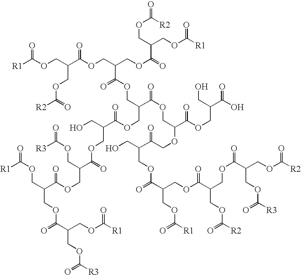 Figure US07507773-20090324-C00053