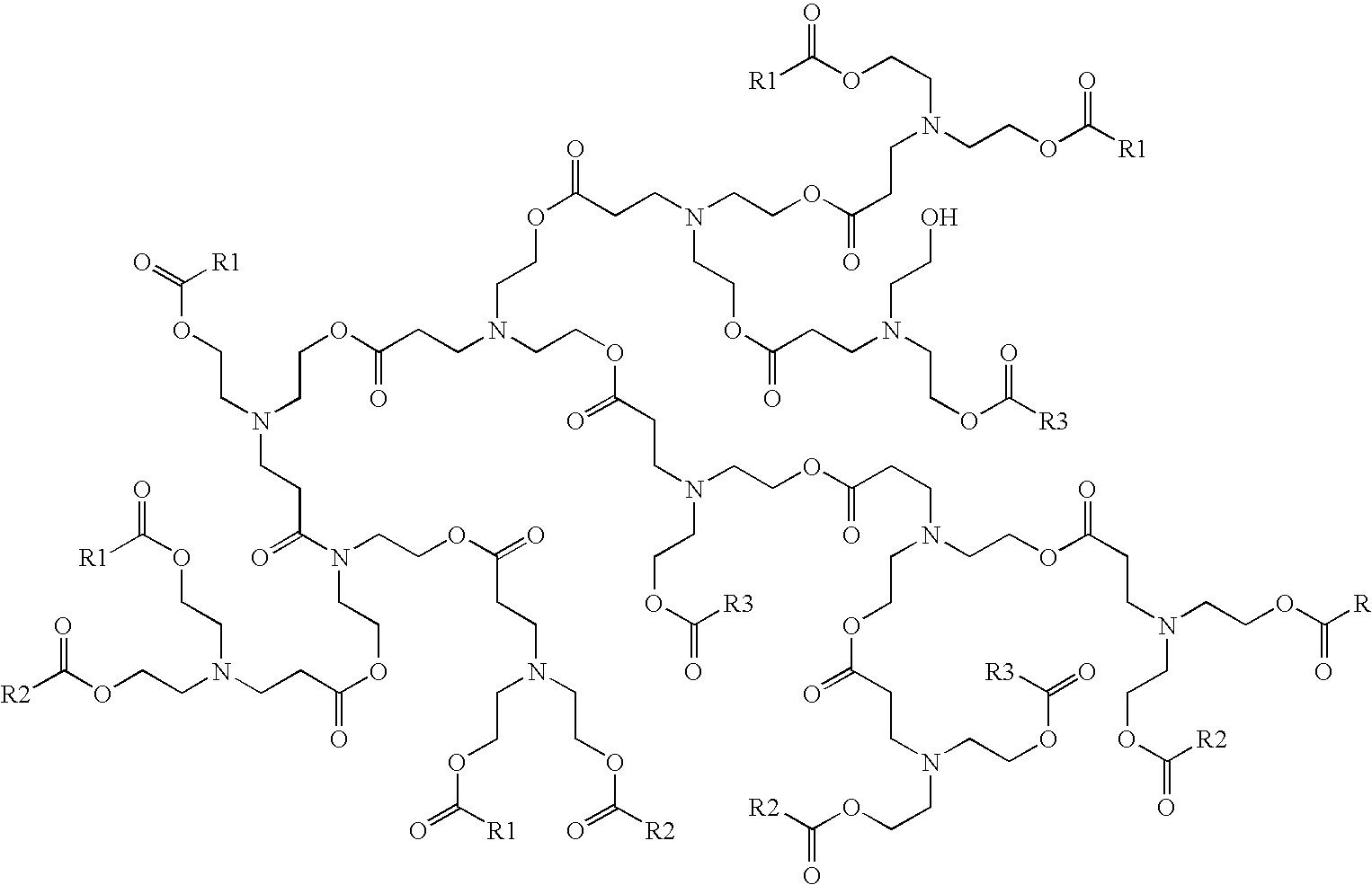 Figure US07507773-20090324-C00054