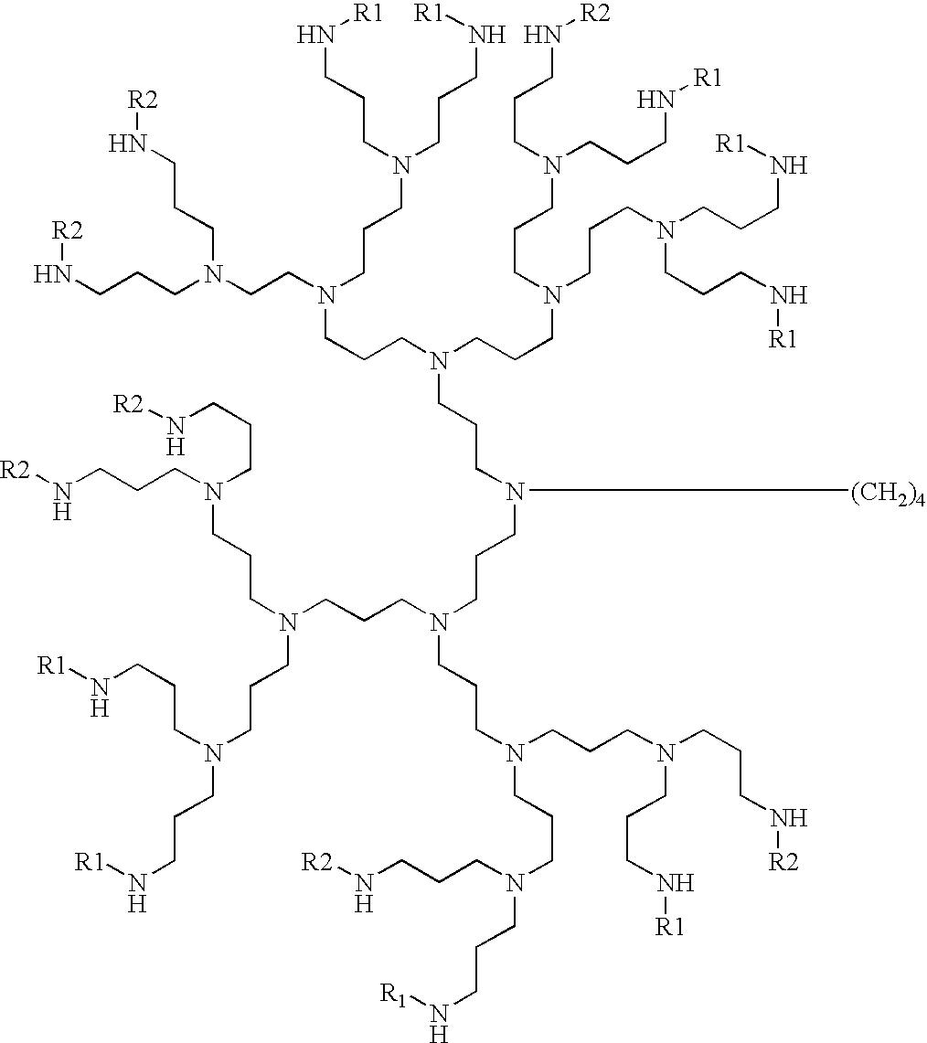 Figure US07507773-20090324-C00056