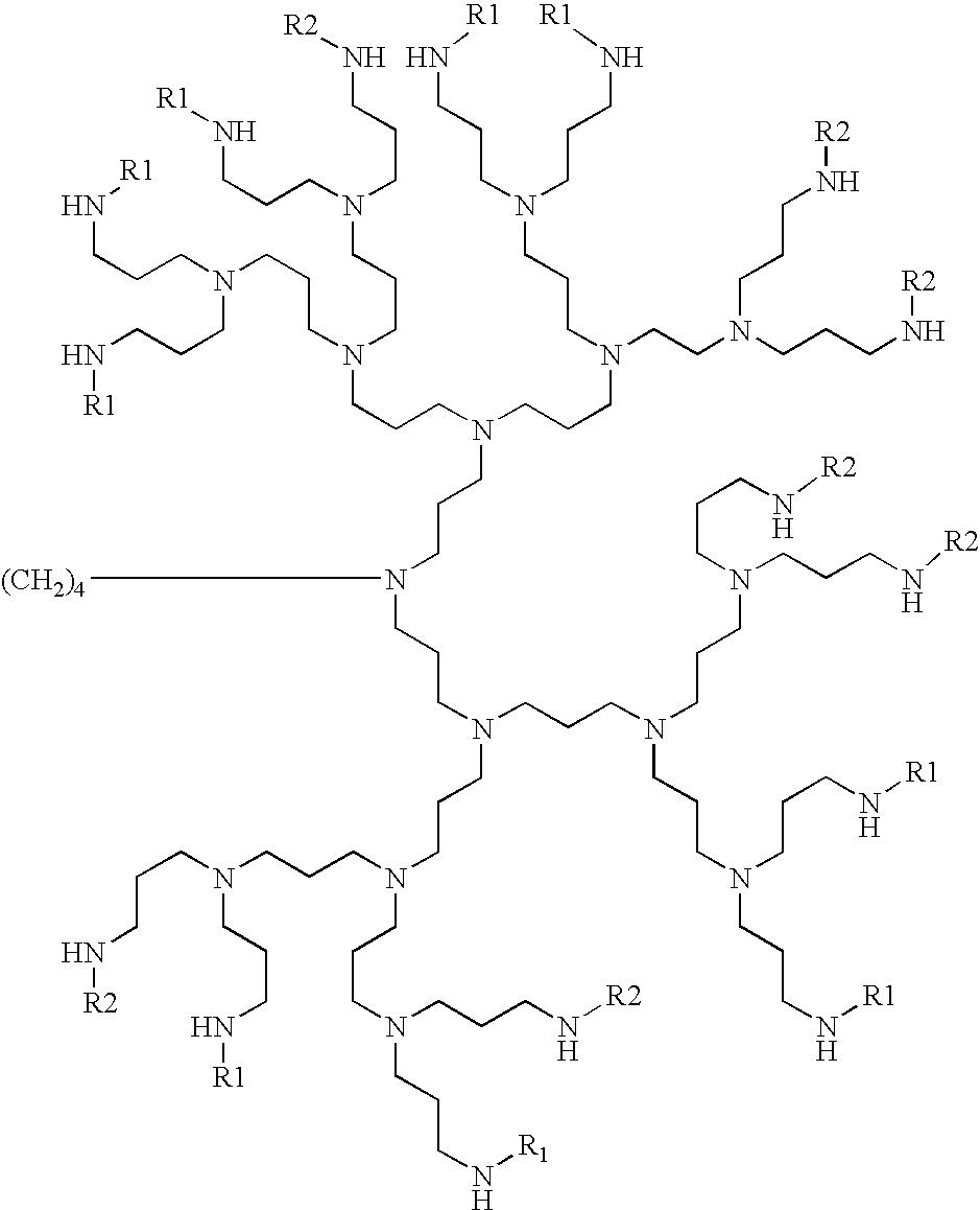 Figure US07507773-20090324-C00057