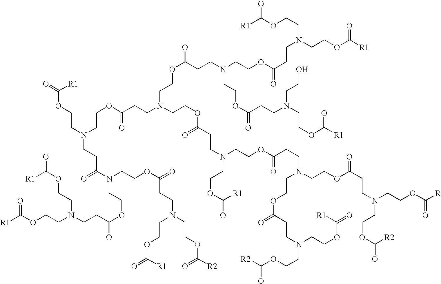 Figure US07507773-20090324-C00058