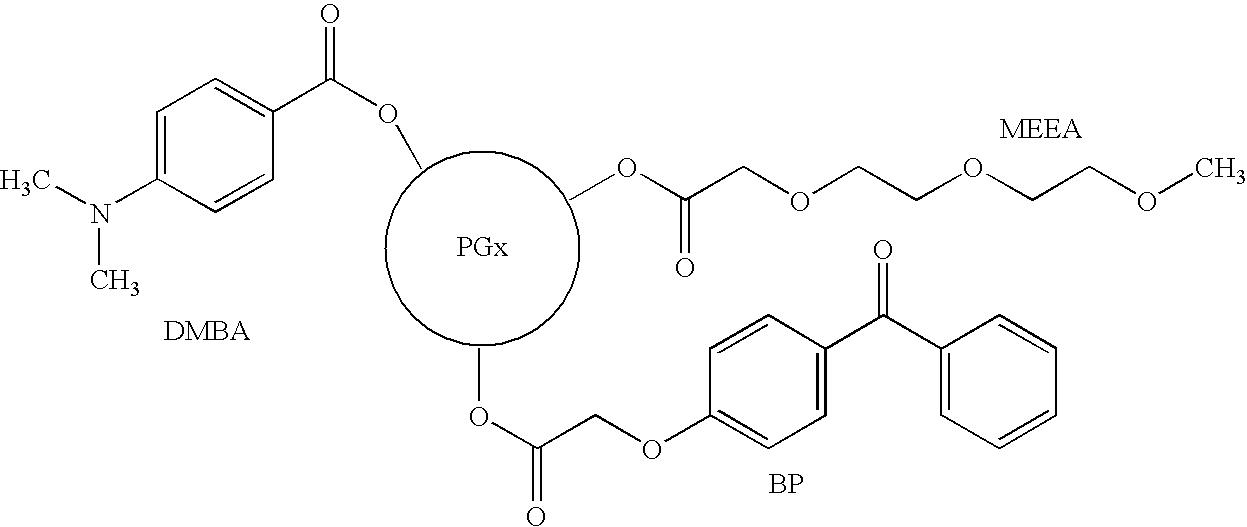 Figure US07507773-20090324-C00063