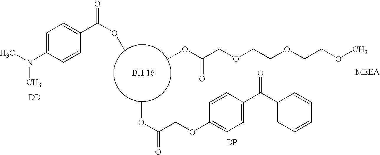 Figure US07507773-20090324-C00065
