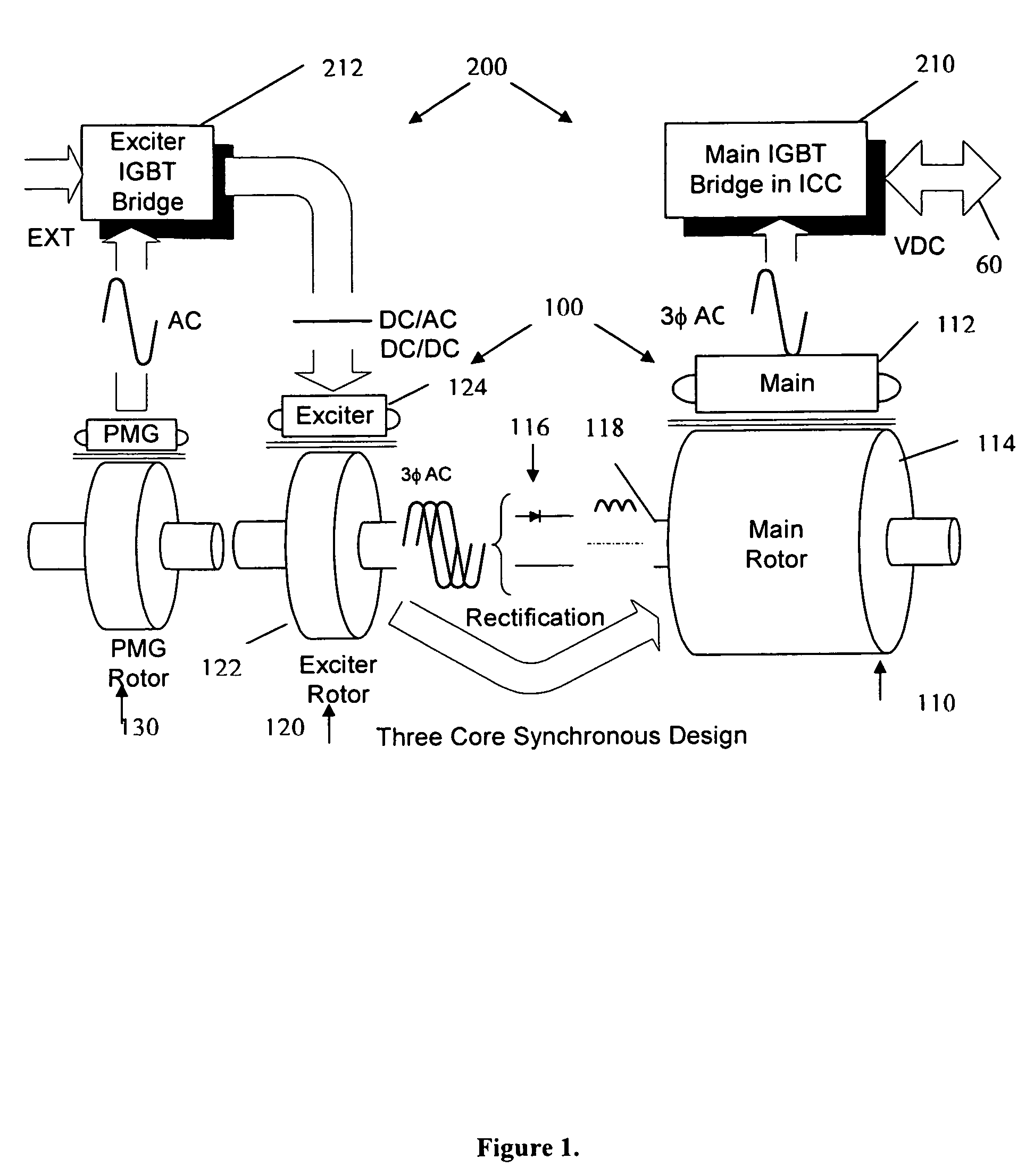 remote start wiring diagrams for generators wiring diagrams for aircraft generators