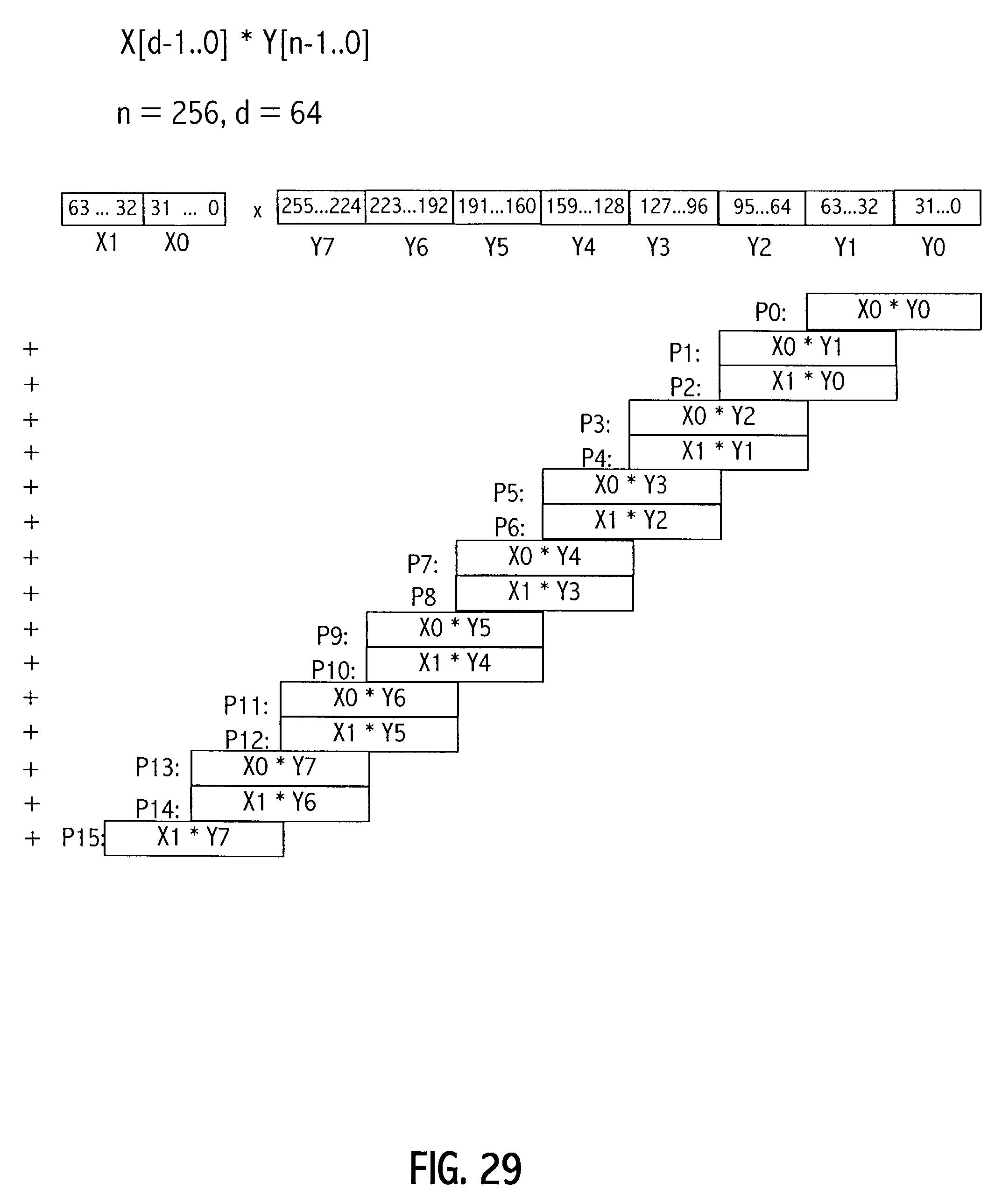 patent us7508936