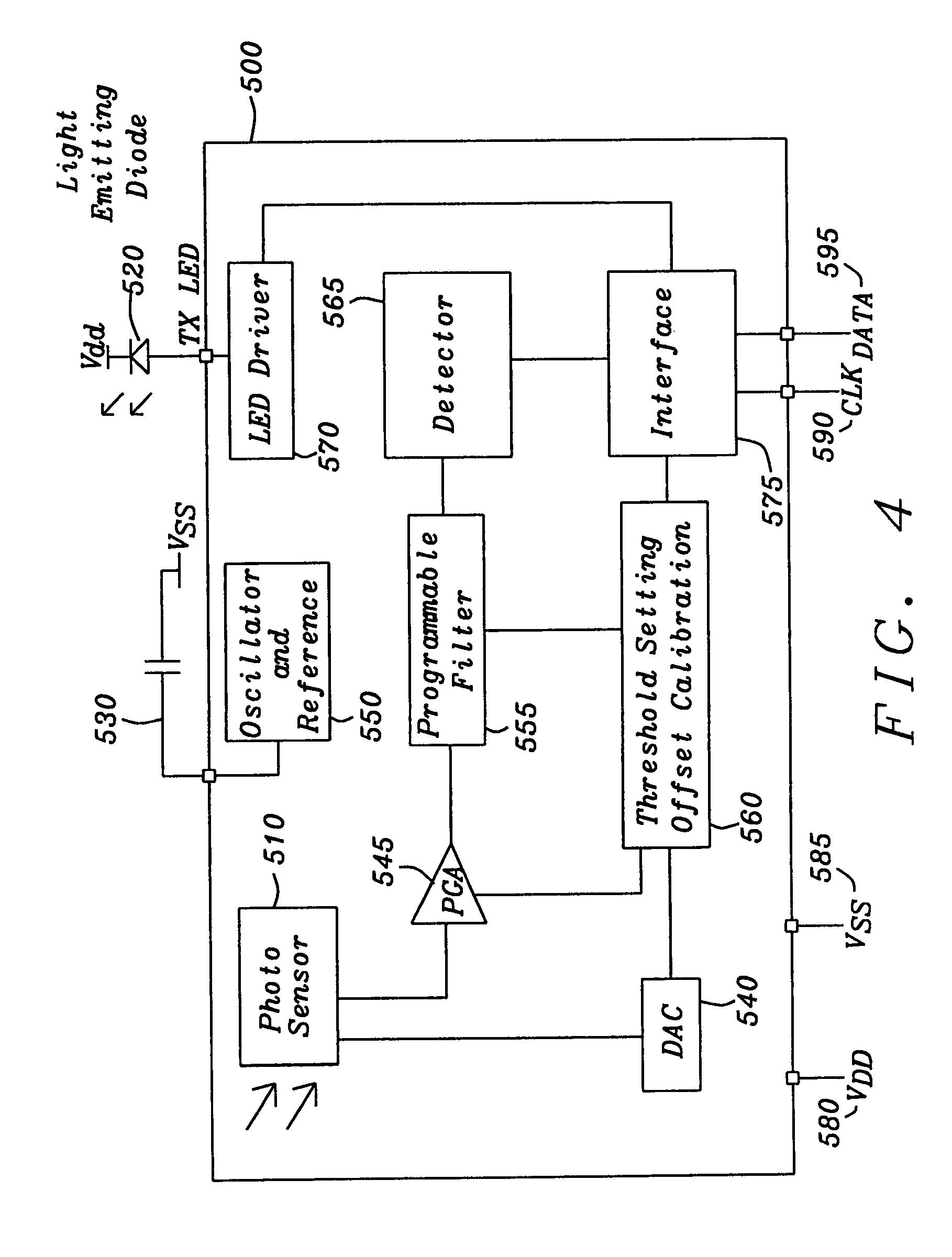 patent us7509113