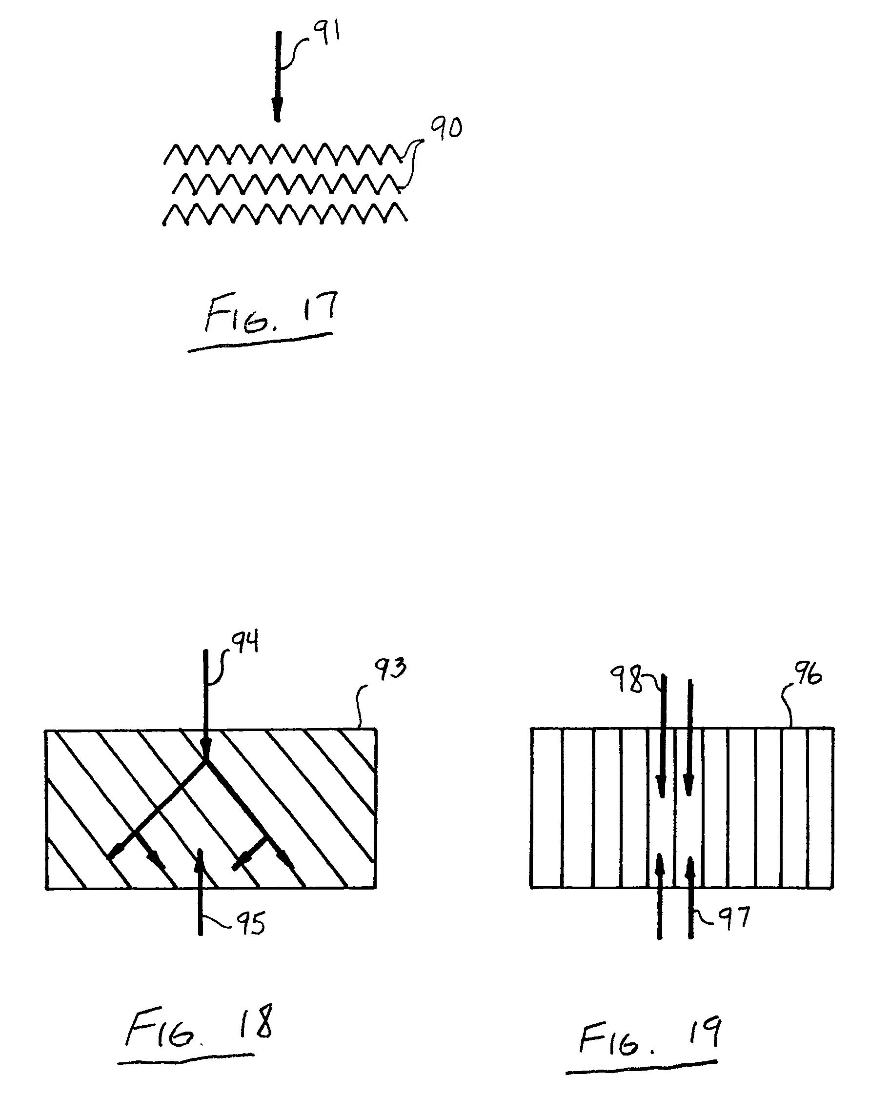 patent us7510174