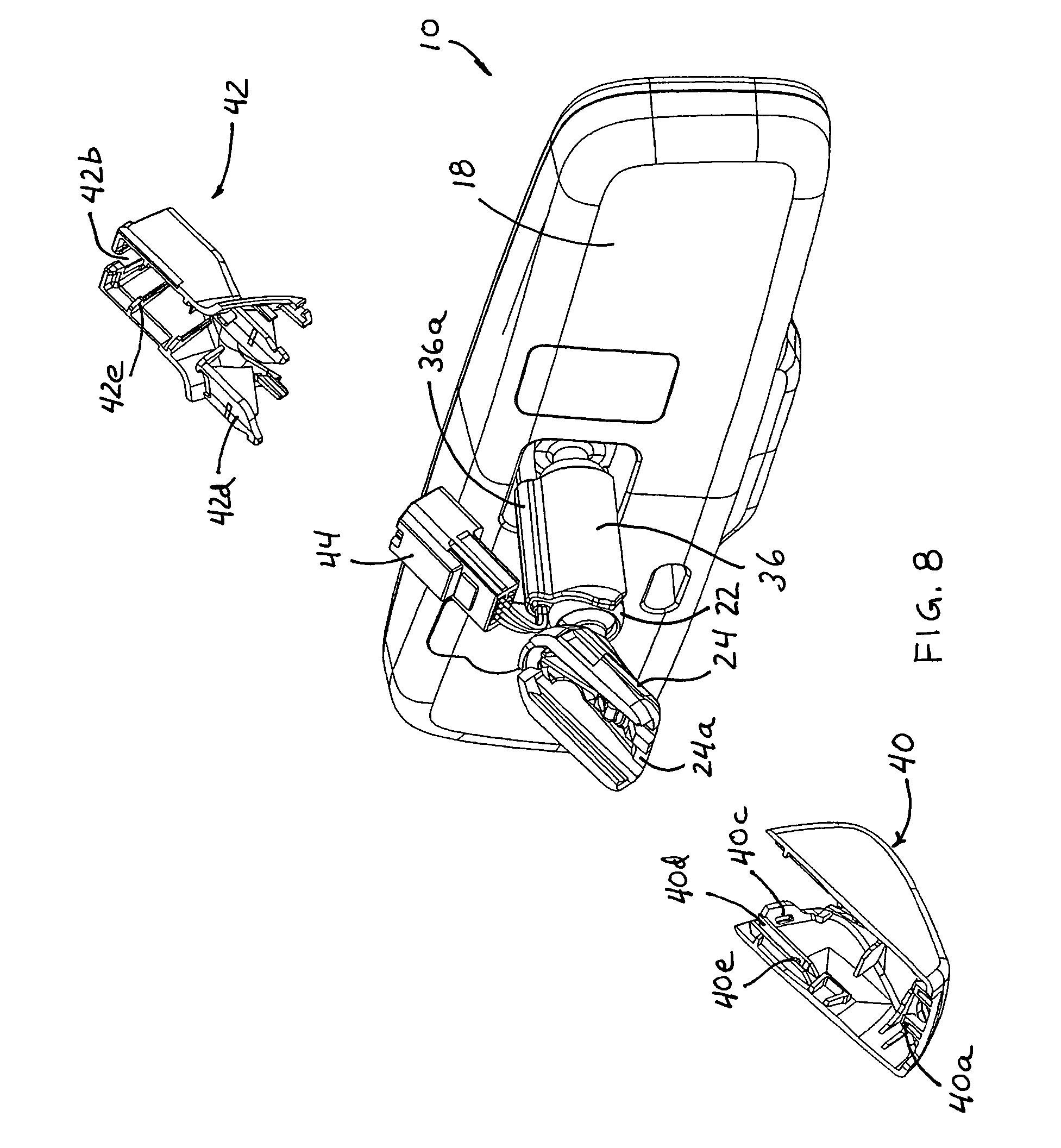 patente us7510287
