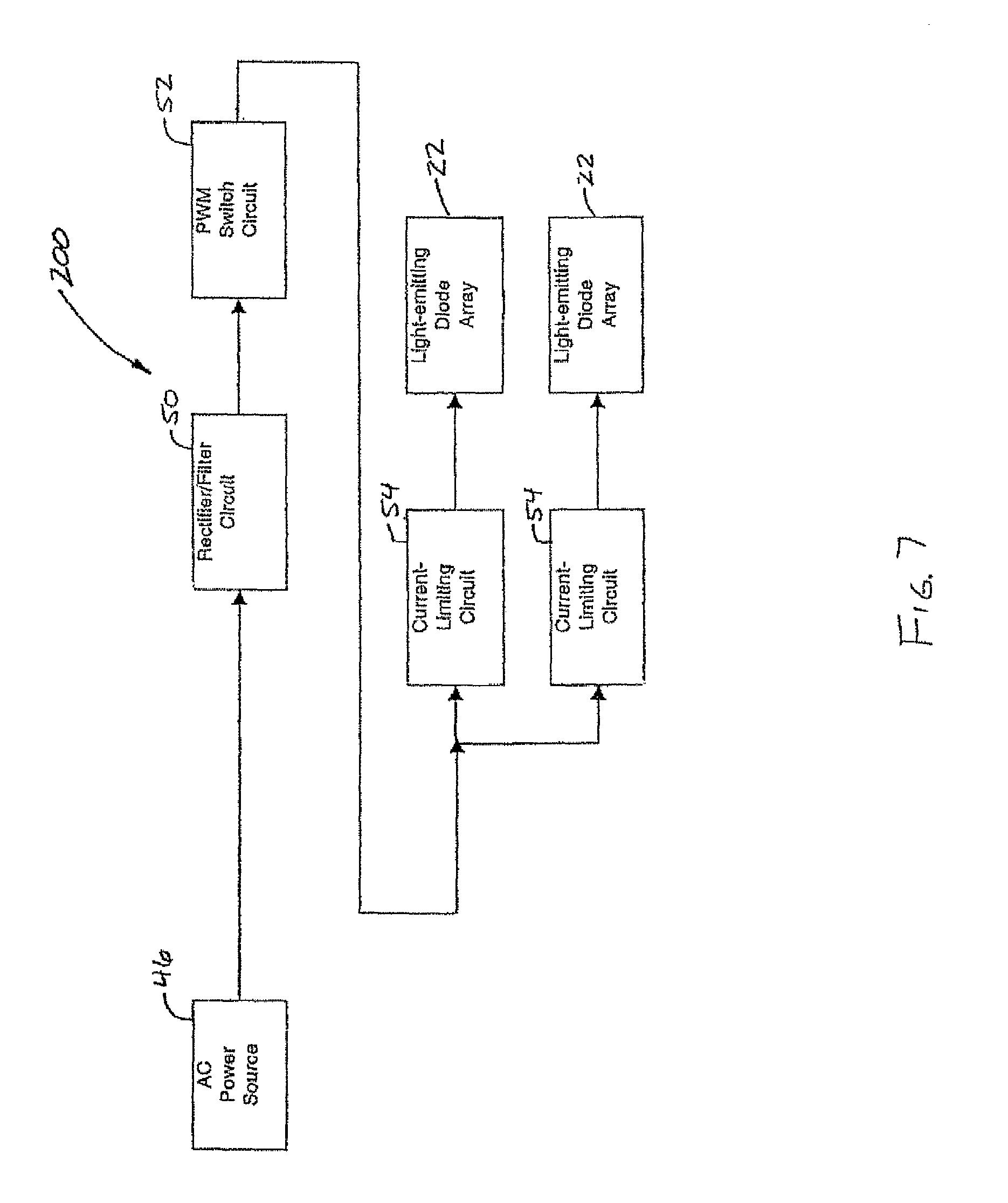 patent us7510299