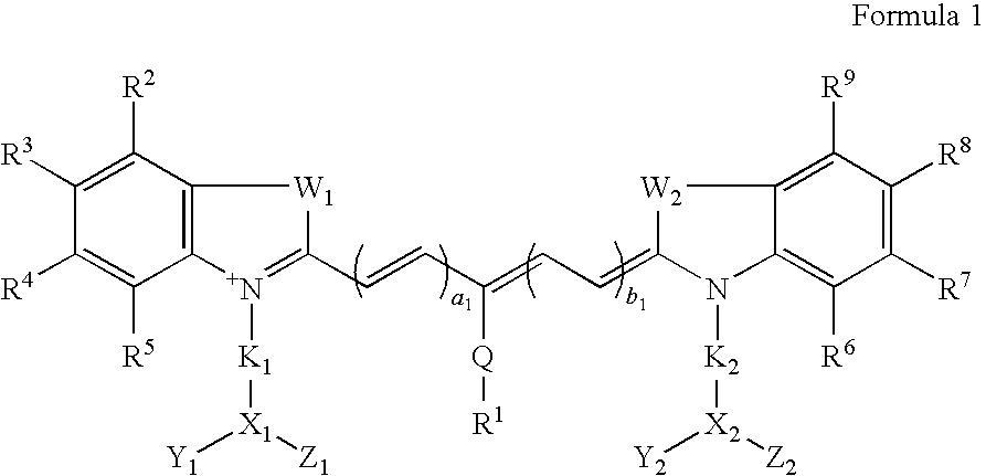 Figure US07510700-20090331-C00001