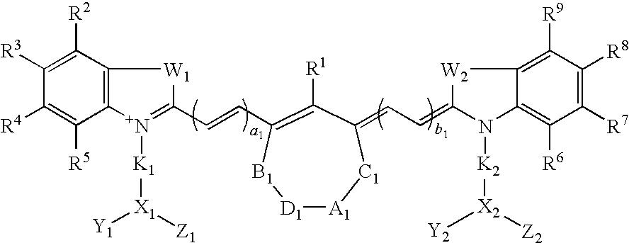 Figure US07510700-20090331-C00005