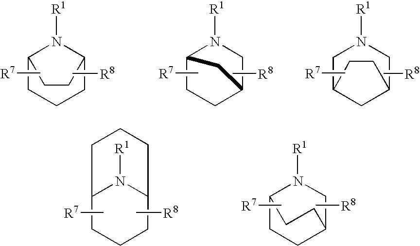 Figure US07511053-20090331-C00003