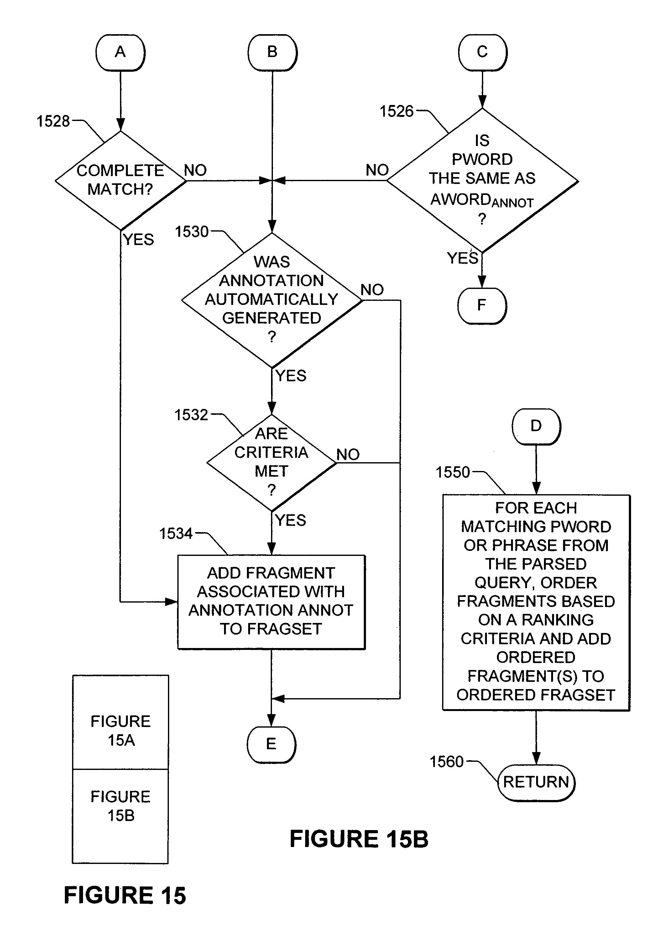 patent us7512609