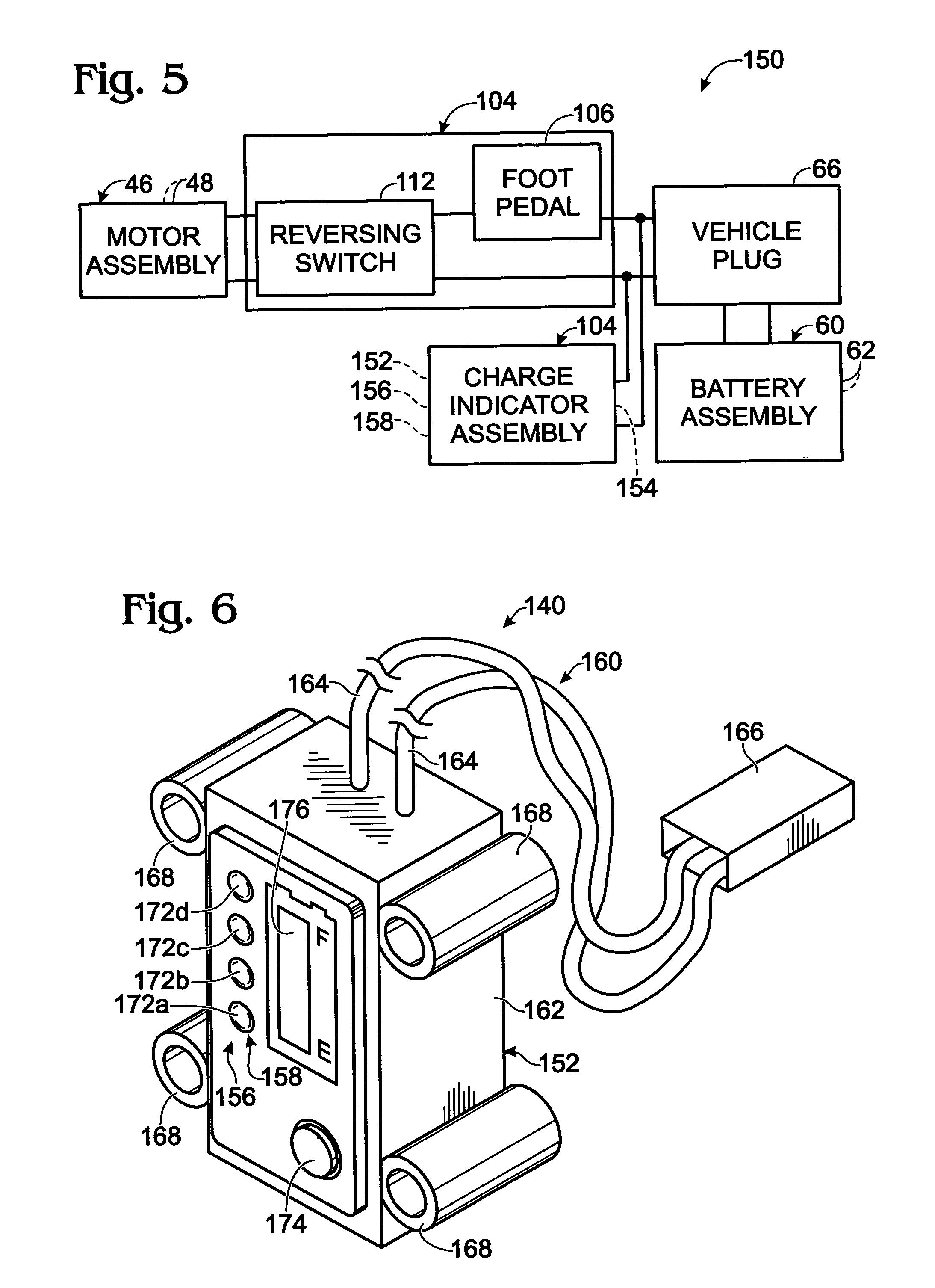 patent us7513324