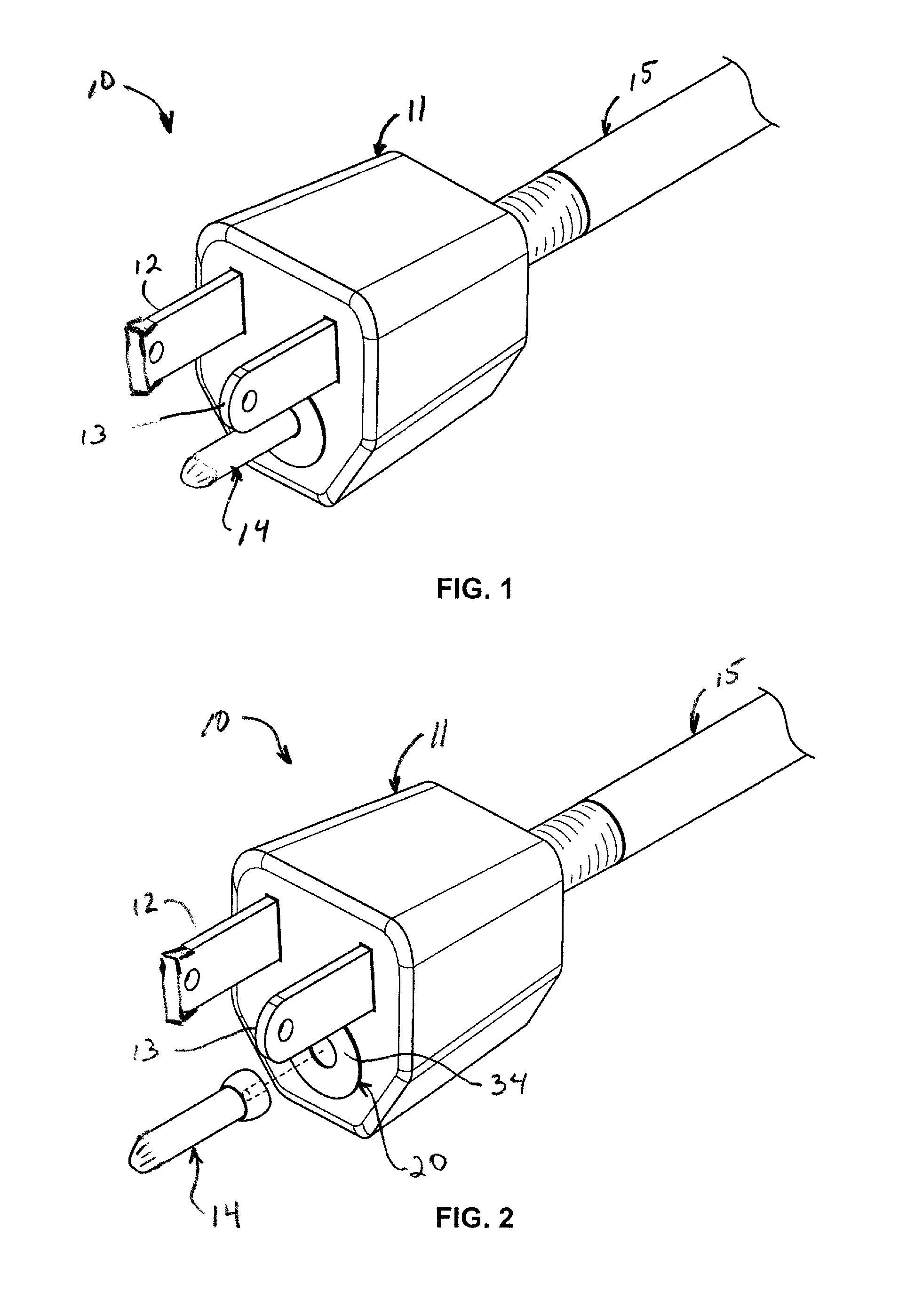 patent us7513782